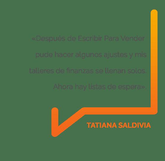 testimonio-SALDIVIA-OK